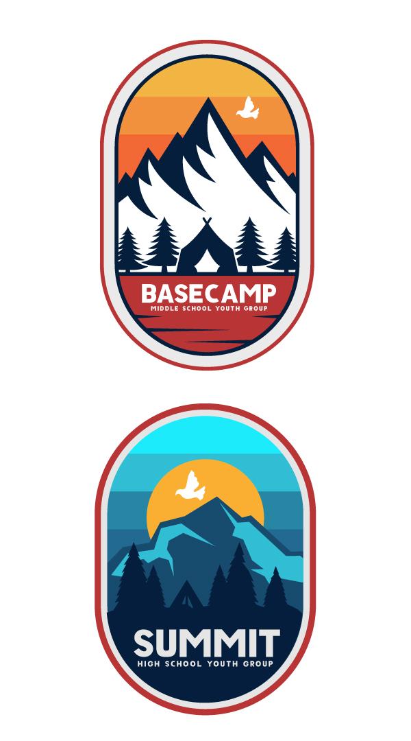 basecamp-summit_506