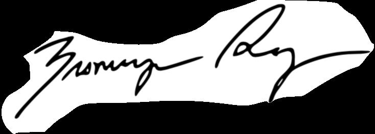 bronwyn-signature_782