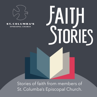Faith Stories Podcast
