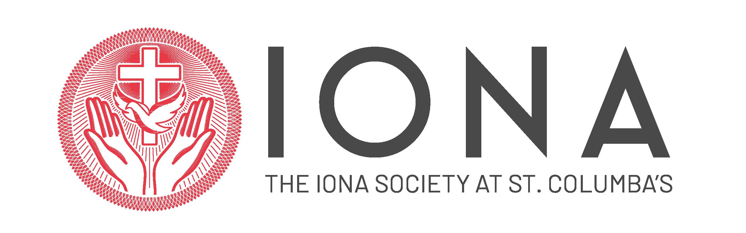 iona-01_41