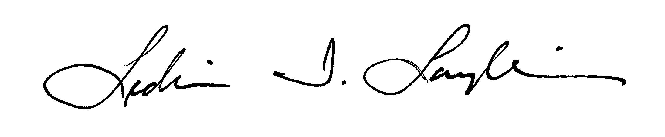 ledlie-signature_955