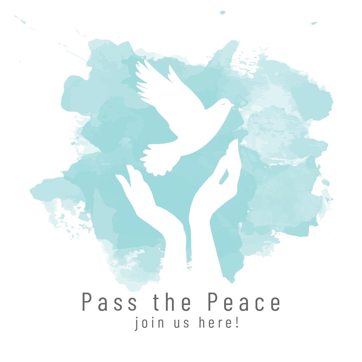 passthepeace_793