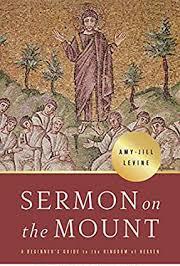sermon-on-the-mount_199